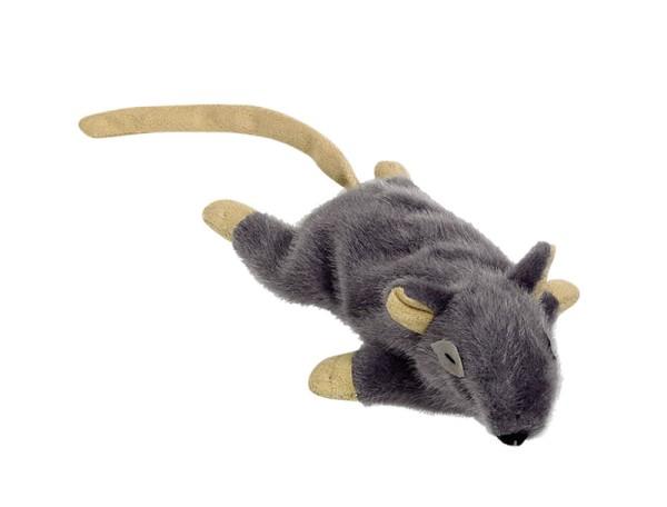 Nobby Plüsch Maus