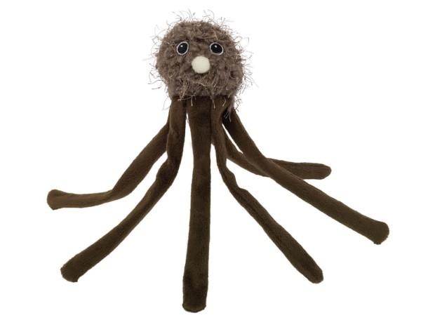 """Nobby Plüschspielzeug """"Octopus"""" 24cm"""