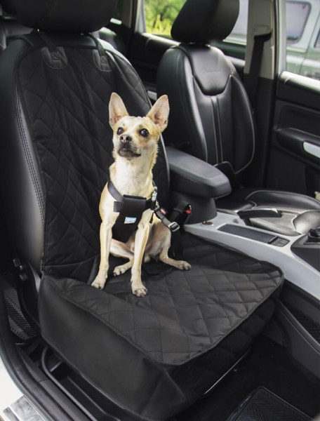Nobby Autositz Schutzdecke
