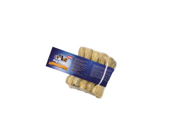 Nobby Kauknochen gepresst Qualität Thailand verpackt