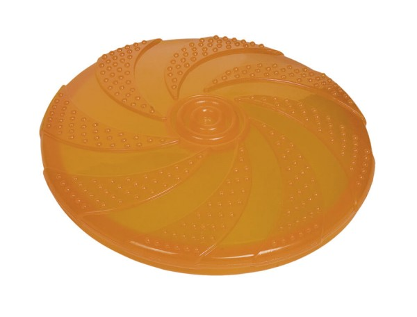 Nobby TPR Fly-Disc