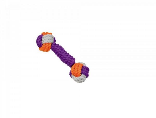 Nobby Spielseil 26cm