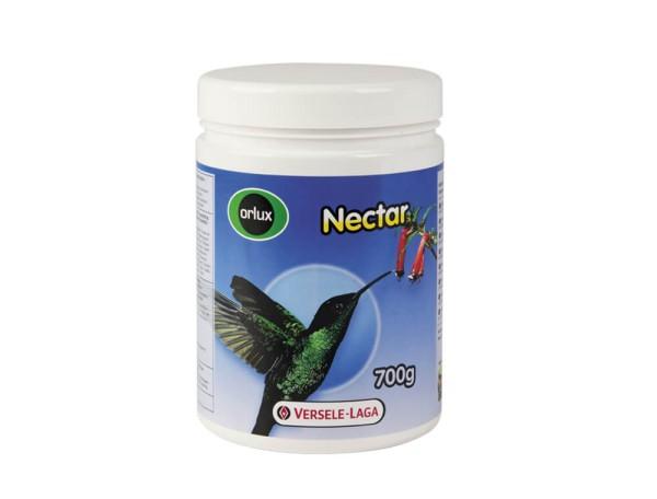 Nobby Orlux Nectar 700g