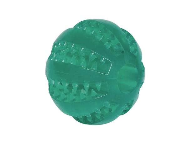 Nobby Dental Ball