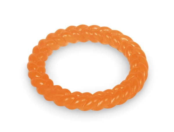 Nobby TPR Ring