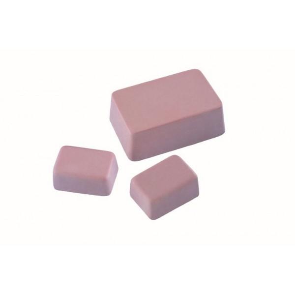 Nobby Mineral Stones Picksteine L 115g