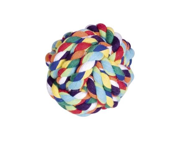 Nobby Spielseile Ball
