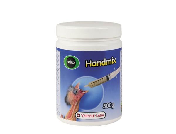 Nobby Orlux Handmix 500g