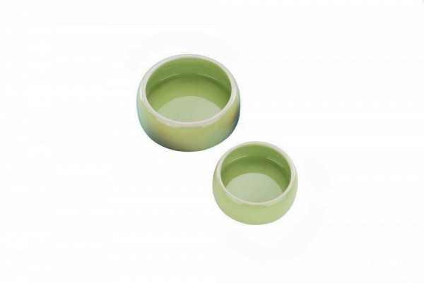 Nobby Keramik-Futtertrog